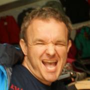 Nikolaj Nikolajsen