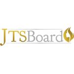 jtsboard