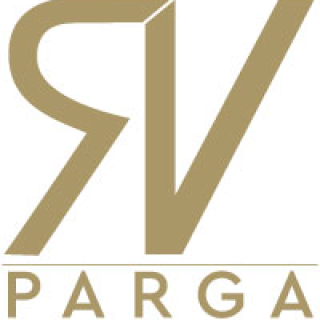 rivervillasparga πολυτελείς βίλες στην Πάργα