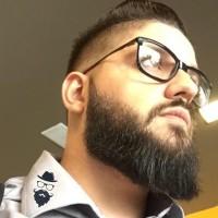 Avatar for Rodrigo