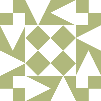 Monte_Carlo's avatar