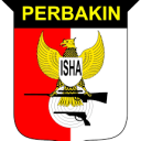 Admin Perbakin