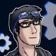 MattIPv4's avatar