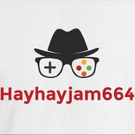 Hayhayjam664