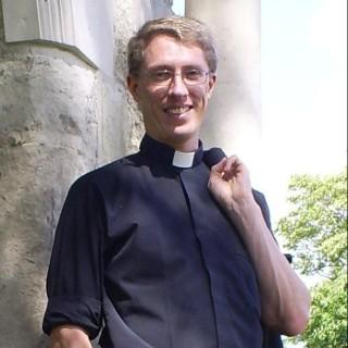 Fr Philip Miller