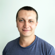Aleksandr Torosh
