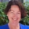 Judy Serkes