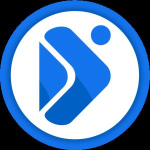 Pratama Indomitra