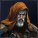 Thoranbrook's avatar