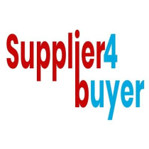 supplier4buyerr's picture