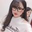 Miaoying29