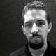 Jeremy Katz user avatar