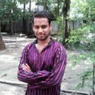 Rasel Mahmud