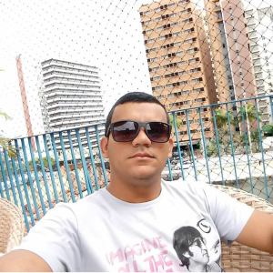 Avatar de MARCOS PAULO VILELA