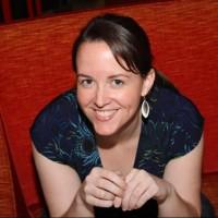 Kate Morris Avatar