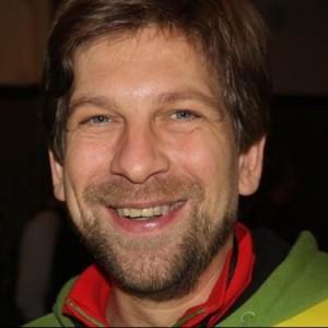 Profile picture for Markus Andrezak