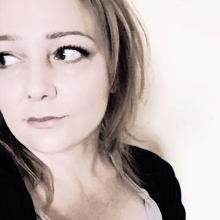 Amy Jo Sprague