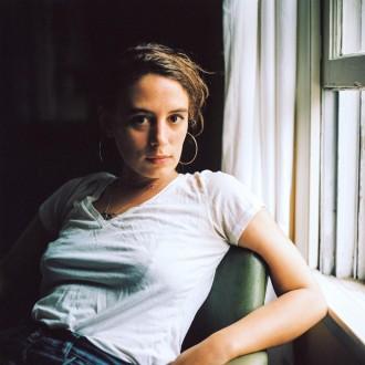 Gabrielle Lucille Fuentes