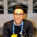 Salvatore Ricci