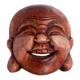 Profile picture of deogo