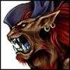 Infrid avatar