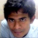 Manish Dipankar