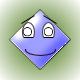 Profile picture of wpadmin