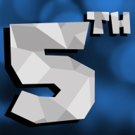 TheFifth