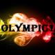 Oympic1