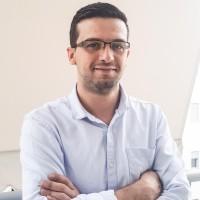 Arber Dervishi