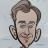 Ollie's avatar