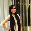 Shivali Dewan