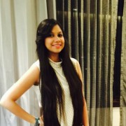 Photo of Shivali Dewan