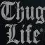 T.H.U.G