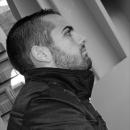 AntonioAcevedo