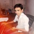 Avatar for Jitendra Singh Rao