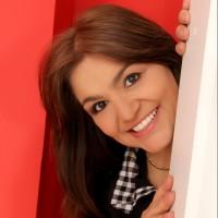 avatar for Adriane Werner