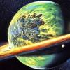 View ursusworld's Profile