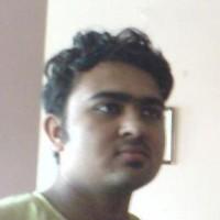 Amit Chhajer