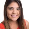 Alejandra Matias Ortega