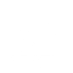 ARCTIC Blog