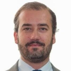 Alexandre Correa