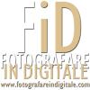sito di fotografia - ultimo messaggio di Beppe Fuccicchio