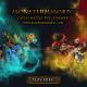 Monster_MMORPG's avatar