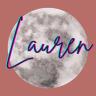 Avatar for Lauren
