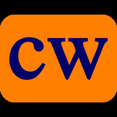 cweiske.de