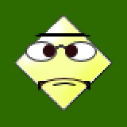 avatar de JULIO CESAR