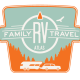 RVFamilyTravelAtlas