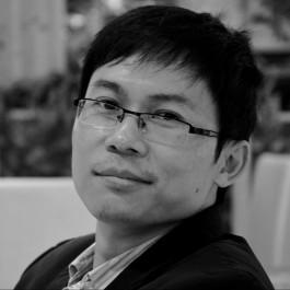 avatar for Cai Gentan