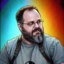 TheLordViper1's gravatar image